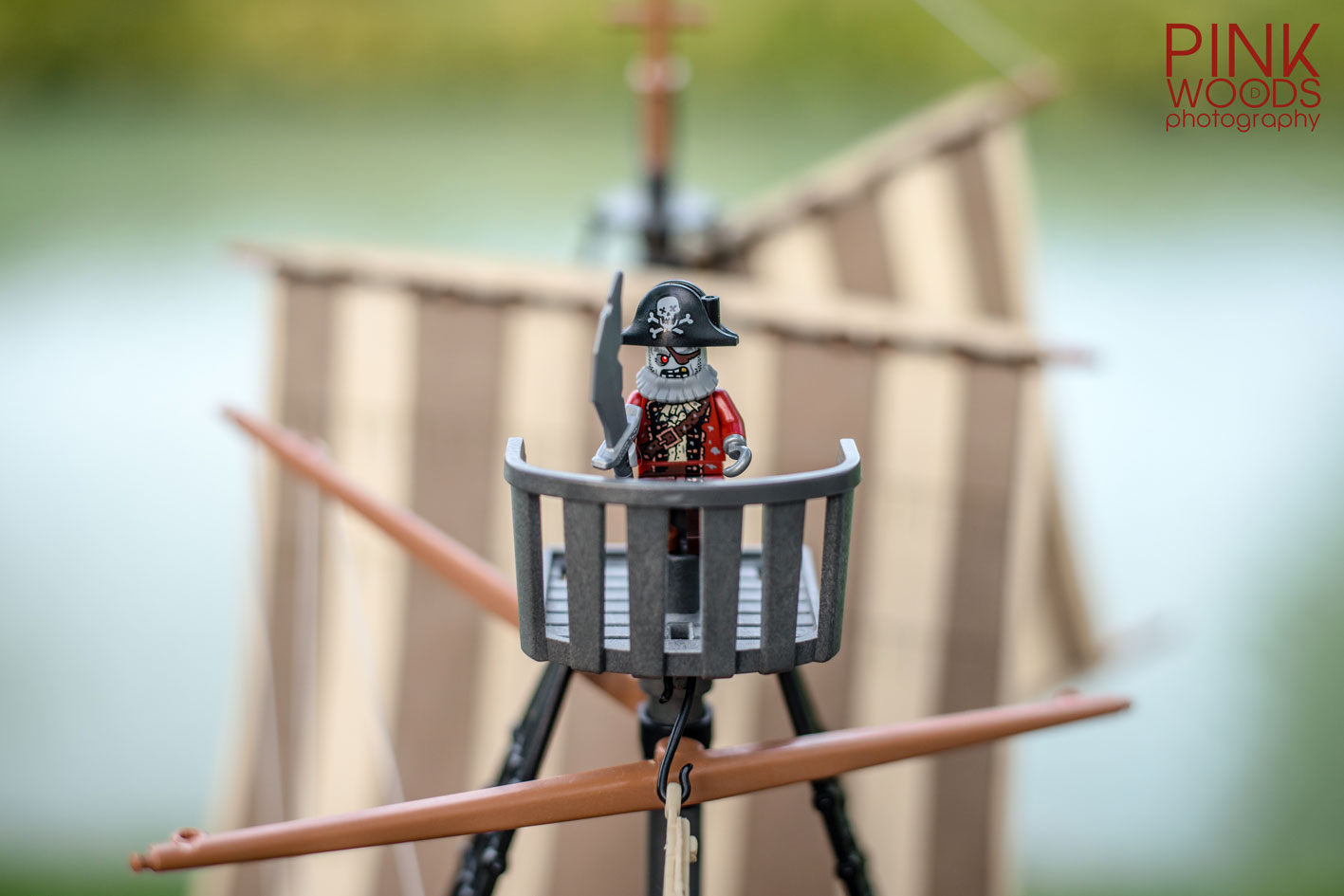 Lego-PirateZombie-BateauPirate